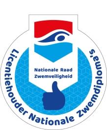 Logo Licentie NZ 2018 RGB